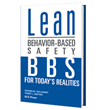 Best-selling Authors Galloway and Mathis Introduce Book Focused on the Realities of Behavioral Safety in Today's Workplace