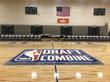 NBA Draft Combine 2017