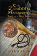 Author Nirmann Releases 'The Zouddha Manuscripts'