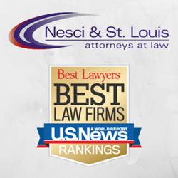 Arizona DUI Lawyers Awarded Best Law Firms Ranking