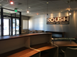 Roush Opens New Engineering Center in Troy