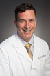 Dr. Jay Grossman, Brentwood Dentist, Responds to Dental Anxiety Statistics
