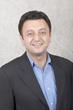 Arman Khalili, CEO Evocative