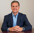 BMI Imaging Systems, a California Document Management Company, Appoints Jim Detrick as Senior Account Executive and Vice President
