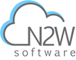 N2W Software Powers NEW Veeam Availability for AWS