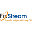 FixStream and CenturyLink Accelerate Migration to Hybrid Cloud