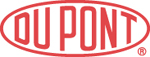 DuPont Red Oval Logo