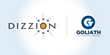 Dizzion Selects Goliath Technologies to Support VMware Horizon DaaS