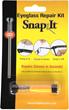 Snapit Eyeglass Repair Kit
