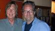 LA Connection Comedy Theatre Celebrates 40th Anniversary in Burbank CA - Will Ferrell, Matthew Perry, Hank Azaria Among Celeb Alum