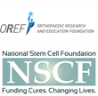 The Orthopaedic Research and Education Foundation and the National Stem Cell Foundation Extend Partnership with New $800,000 Clinical Research Grant in Cellular Therapy