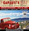 Garagiste Wine Festival Brings Hidden Winemaking Gems to Hidden Architectural Gem: July 15th in Santa Monica