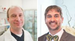 Thermo Fisher Scientific Furthers the Discussion on Disease Models in New Webinar