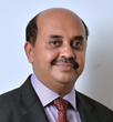 Servion Global Solutions Appoints Animesh Shrivastava as India Sales Head