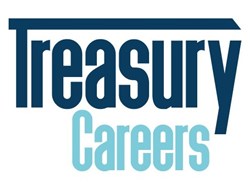 Treasury Careers
