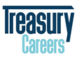 Treasury Careers Empowers Treasury Professionals
