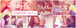 KeepCalling Celebrates Mother's Day with a Facebook Contest Offering $10 Calling Credit as a Prize
