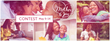 Mother's Day Facebook Contest for Kenyan Expats Worldwide Gives Away International Calling Minutes to Kenya from TelephoneKenya.com