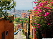 Five Places to Live in Mexico…and Three to Avoid—InternationalLiving.com