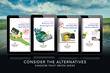 Self-Directed IRA Custodian Kingdom Trust Completes Its Consider The Alternatives eBook Series