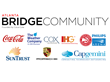 The Coca-Cola Company Commercialization Program Welcomes New Corporate Partners and Doubles the Number of Participating Startups