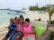 Tropic Ocean Airways Announces Partnership with STAR Island at the Resort's Grand Opening in Eleuthera, Bahamas