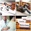 Total Costs per Workers' Compensation Claim in Florida Grew Moderately, Finds WCRI Study