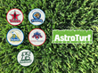Corpus Christi ISD Goes All-In with AstroTurf