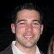 Michael Arluck Joins Phoenix Marketing International