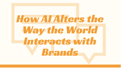 Shweiki Media Printing Company, printing, publishing, marketing, artificial intelligence, AI, customer service, chatbots, Tim Hayden