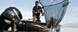 Minnesota Fishing Hall of Famer Tom Neustrom Offers Top Tips for the 2017 Fishing Season