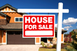 American Consumer Credit Counseling Offers Advice for Potential Home Buyers