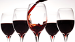 Vacanti Wine Glasses Introduces a New, Hand-Blown Design to Capture Sediment in Wine