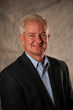 David McDougal BYB CEO