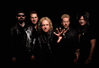 Night Ranger will perform at the Sturgis Buffalo Chip on Saturday, Aug. 5 during the 2017 motorcycle rally.
