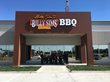Billy Sims BBQ Opening in Cedar Rapids, Iowa and Restaurant Founder Billy Sims to Make Appearance on May 19-20