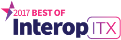 Best of Interop Award