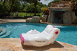 Built for Summer, Built for Sound: Luxurious, Tech-Enabled Soundfloat Launches on Kickstarter now