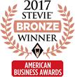 ALLIED TELECOM HONORED AS BRONZE STEVIE® AWARD WINNER IN 2017 AMERICAN BUSINESS AWARDS