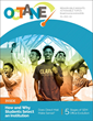 enrollmentFUEL Launches Octane, a New Magazine Targeting Enrollment Management Professionals with Relevant Information