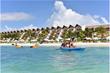 Holiday Like an Athlete – Family Summer Vacations at Select Velas Resorts