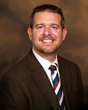NAI Announces Appointment of New Director of Engineering and Continuous Improvement