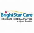 BrightStar Care North Hills/Pittsburgh Celebrating 5th Anniversary