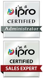 doeLEGAL-Ipro-Certifications-2017