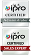 doeLEGAL's eDiscovery &  Litigation Team Members Expand Their Capabilities and Earn Latest Ipro Certifications