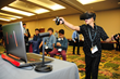 8th Annual Hawaii STEM Conference Empowers New Generation of STEM Innovators