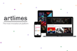 Artlimes Launches Innovative New Online Marketplace for Buyers and Sellers of Fine Art