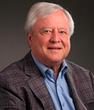 Denver CPA David Peterson Decodes Tax Reform