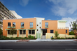 Ziegler Closes $54.045 Million Channing House Financing
