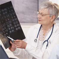 IMRT Versus Conformal Radiotherapy for Mesothelioma